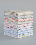 Inside voices best of fabric bundle best of collection for sale