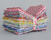 Liberty Fat Quarter Monthly Club