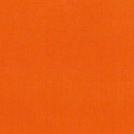 RJR Cotton Supreme 130 - Pumpkin Fabric by the half yard