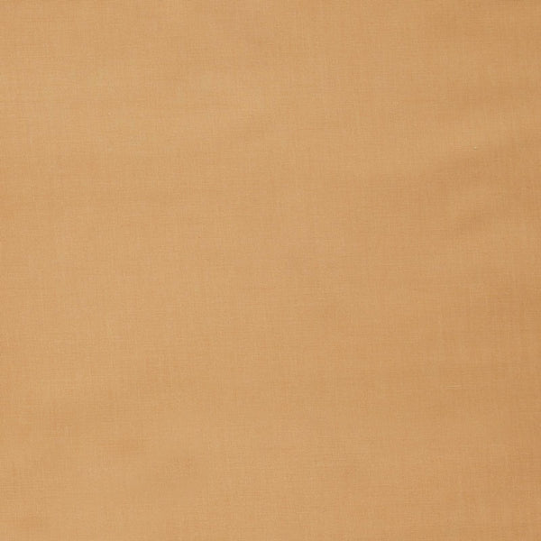 Free Spirit Solids - Camel by the half yard