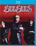 Bee Gees: In Our Own Time (Blu-ray) 2010 DTS-HD Master Audio Documentary