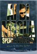 Al Di Meola: Speak a Volcano: Return to Electric Guitar Leverkusen 2006 DVD 2007 16:9 DTS 5.1