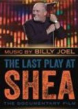 Billy Joel: Last Play At Shea Live 2008 (Blu-ray/DVD) 2014 DTS HD Master Audio