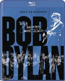 Bob Dylan: The 30th Anniversary Concert Celebration Deluxe Edition 2014 (2 Blu-ray) DTS-HD Master Audio 3-4-14 Release Date