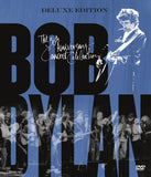Bob Dylan: The 30th Anniversary Concert Celebration Deluxe Edition 2014 (2 DVD) DTS-5.1 3-4-14 Release Date