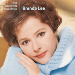 Brenda Lee: Definitive Collection CD 2006 28 Tracks