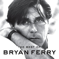 Bryan Ferry: Best of Bryan Ferry-Deluxe Edition CD/DVD Special Edition Import Holland NTSC Region 0 2009 Release Date 11/24/09