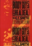 Buddy Guy: Live At Buddy Guy's Legends Chicago DVD 2006 Dolby Digital