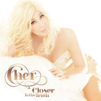 "Cher: Closer To The Truth Deluxe Edition CD 2013 ""Womans World"""