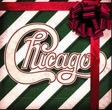 Chicago Christmas (2019) CD Release Date 10/11/19
