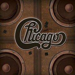 Chicago: Chicago Quadio 9 (Blu-ray Audio Only Discs) 7 Years & 8 Albums Quad & Stereo Hi Res Mixes  Up to 192kHz/24bit 2016 06-17-16 Release Date