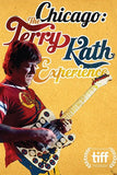 Chicago: Terry Kath Experience DVD 2018 Documusic Release Date 4/6/18
