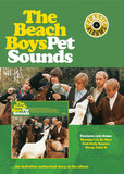 The Beach Boys Classic Albums  Pet Sounds 1965 DVD 2016 Release Date 9/23/16
