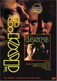The Doors Classic Albums The Doors 1967 (Dolby) DVD 2008 Release Date 4/22/08