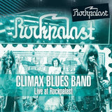 Climax Blues Band: Live at Rockpalast 1976 [Import] (DVD+CD) 2013 Release Date: 6/11/2013