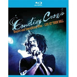Counting Crows: August & Everything- Live at Town Hall 2007 (Blu-ray) 2011 DTS-HD Master Audio