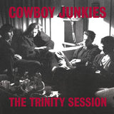 The Trinity Session Double 200 Gram LP  Acoustic Sounds 2016 Free Shipping USA