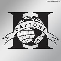Daptone Gold Vol. II Various Artist CD 2015 R&B Soul 09-18-15 Release Date