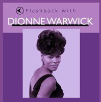 Dionne Warwick: Flash Back/ Aretha Franklin: In The Beginning 1960-67/Women Of Jazz Ella-Sara-Billie-Etta James... 3 CD Bundle Special