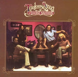 The Doobie Brothers: Toulouse Street 1972 (Hybrid-SACD) [Import] (Remastered Japan 2017 Release Date 4/28/17