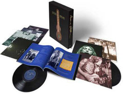 Duane Allman: Skydog The Duane Allman Retrospective 70's (Limited Edition 180 Gram Vinyl Boxed Set 14PC) 2016 LP Release Date:10/28/16 Free Shipping USA