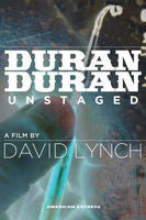 Duran Duran: Unstaged Live Mayan Theater Los Angeles 2015 (Blu-ray) 2015  DTS HD Master Audio1