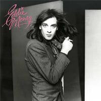 Eddie Money:Eddie Money 1977  200-gram Vinyl 2016 Quality Record Pressings Includes Shipping USA