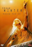 Edgar Winter: Reach For It  Live At The Royal Albert Hall 2004 DVD 2009 16:9 Dolby Digital 5.1