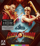 Flash Gordon (4K Ultra HD+Blu-ray+Digital) 4K Mastering) 2020 Release Date: 8/18/2020