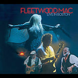 Fleetwood Mac: Live In Boston PBS 2003 Deluxe Edition 2 DVD/CD 2004  DTS.5.1