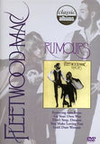 Fleetwood Mac: Classic Albums  Rumours Documusic  DVD  2005 Release Date 2/22/05
