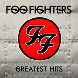 Foo Fighters: Foo Fighters: Greatest Hits Deluxe CD/DVD Edition 2009 16:9 Dolby Digital 5.1