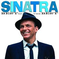 Frank Sinatra: Best Of The Best CD 2011