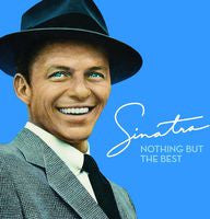 Frank Sinatra: Nothing But The Best CD 21 Classic Hits 2014