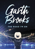 Garth Brooks: The Road I'm On A&E (Widescreen, Subtitled, Dolby) DVD Rated: TVMA Release Date: 5/5/2020