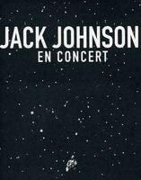 Jack Johnson: En Concert Live Europe Tour 2009 (Blu-ray) 2009