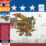 Jefferson Airplane: After Bathing at Baxter's (Collector's Edition) CD 2013 Release Date 9/10/13