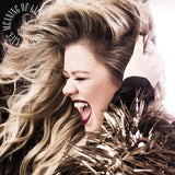 Kelly Clarkson: Meaning Of Life 8th Studio Album CD 2017 Release Date 10-27-17