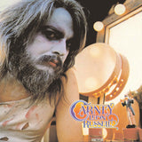 Leon Russell: Carney (200 Gram Vinyl) Acoustic Sound Pressings LP 2017 Release Date 5/05/17