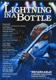 Lightning In A Bottle: History Of The Blues Live At Radio City Hall 2003 DVD 2006 16:9 DTS 5.1 B.B. King-Buddy Guy