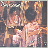 Linda Ronstadt: Simple Dreams 1977 Eighth Studio Album (40th Anniversary Edition) Remastered CD 2017 Release Date 9/15/17