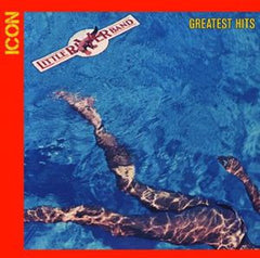 Little River Band: Icon Edition Greatest Hits CD 2014