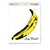Velvet Underground & Nico:  (Blu-ray Audio Only) PCM 2.0 Dolby True HD or DTS-HD Master Audio Only) 2013