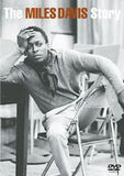 Miles Davis Story: A Look at one of the most influential figures in Jazz DVD 2002 Classic Jazz Rare Concert