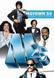 Motown 25: Yesterday, Today, Forever 1983 DVD Release Date 9/30/14