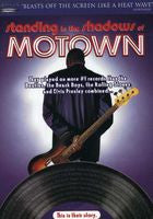 Motown: Standing In The Shadows Of Motown 2002 DVD 2003 16:9 Dolby Digital 5.1
