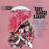 My Fair Lady (Original Soundtrack) SACD [Import] 2017