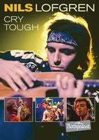 Nils Lofgren: Cry Tough  Live In Germany 1976~1981 2 DVD Edition 2010 Dolby Digital 5.1