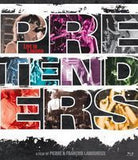 Pretenders: Live In London 2010 Deluxe (Blu-ray) Edition 2010 16:9 DTS-HD Master Audio  PBS Special