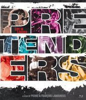 Pretenders: Live In London 2010 Deluxe CD/DVD Edition  2010 16:9 DTS 5.1 PBS Special